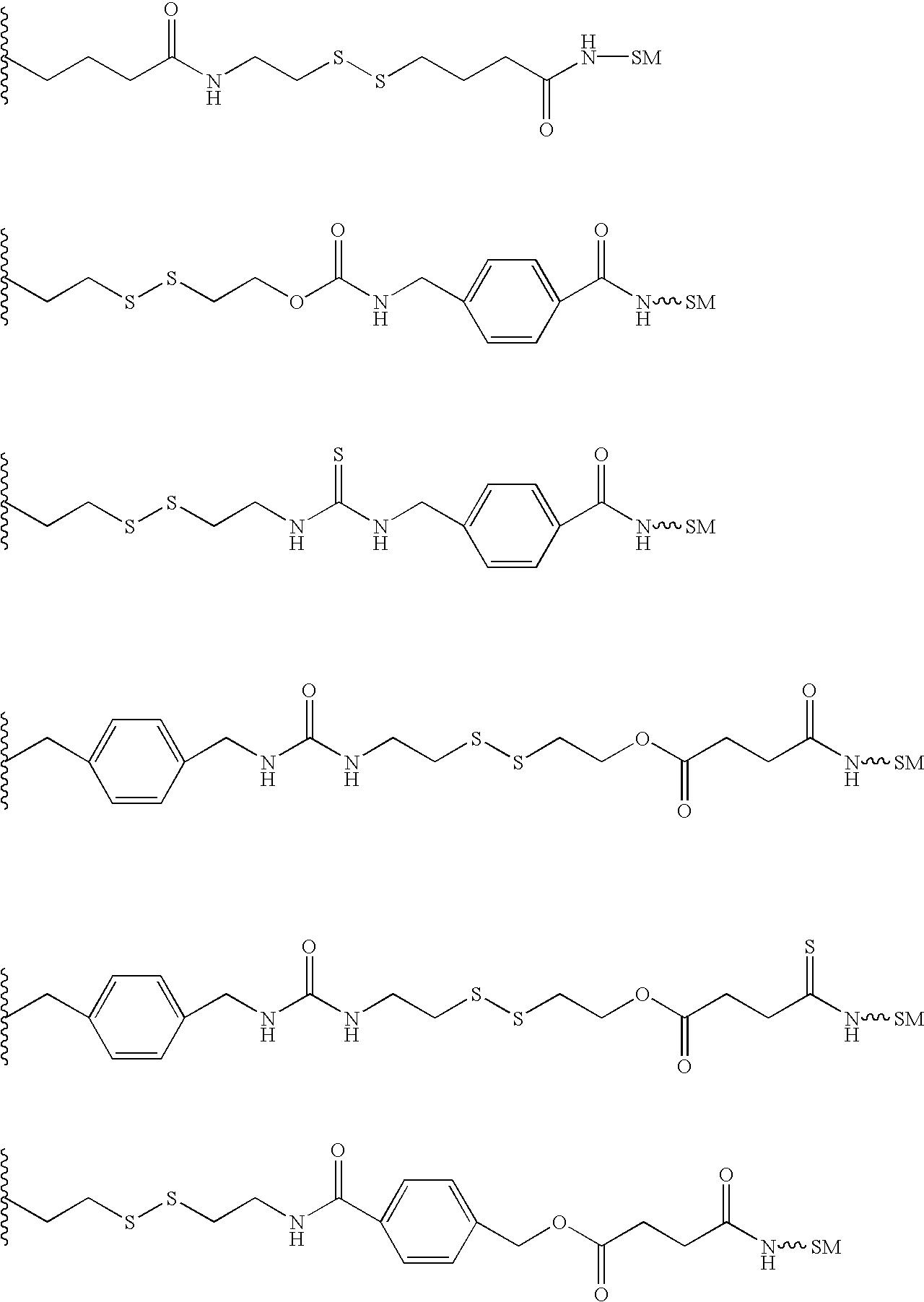 Figure US06559279-20030506-C00008
