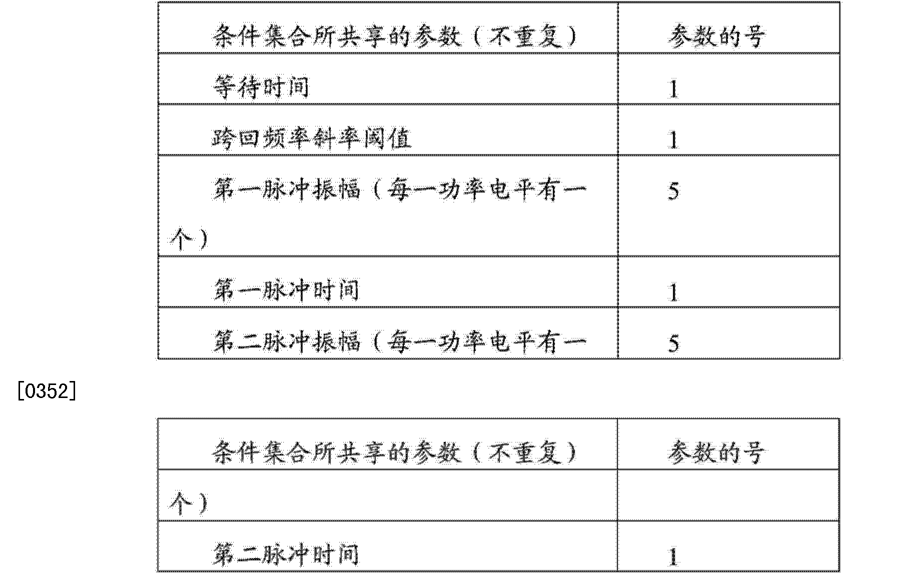 Cn104363843a Rotatable Electrical Connection For Ultrasonic Measurement Circuit Electricalequipmentcircuit Diagram Figure Cn104363843ad00451