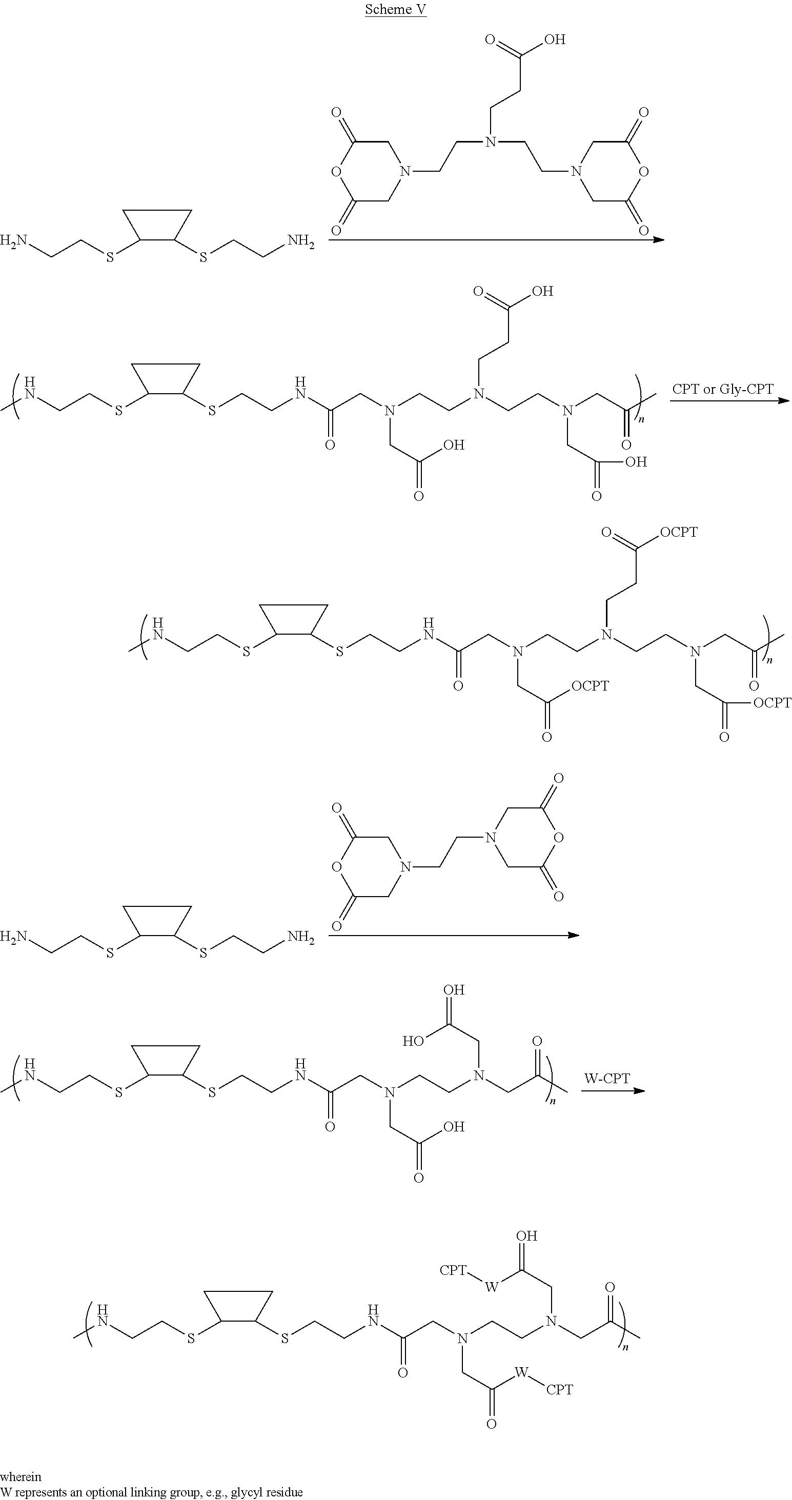 Figure US08110179-20120207-C00017