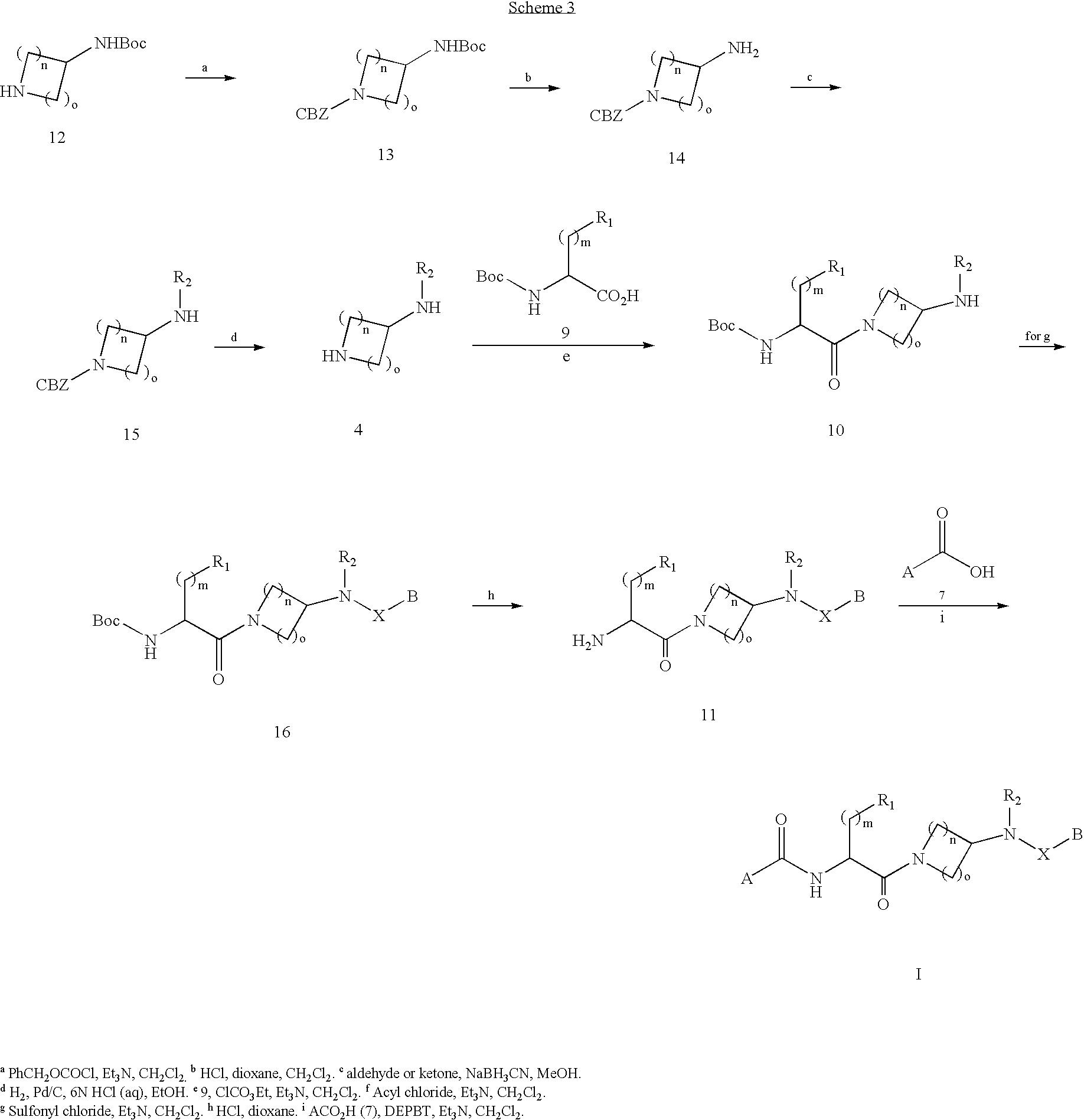 Figure US07049323-20060523-C00022