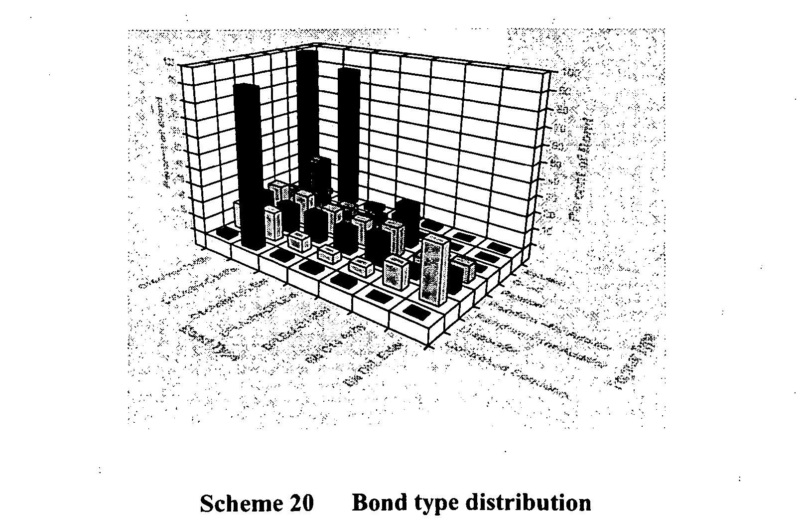 Figure US20050048121A1-20050303-P00001