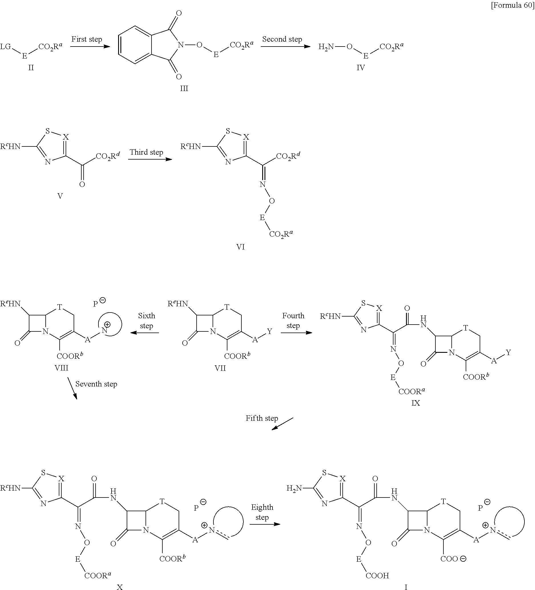 Figure US09238657-20160119-C00065