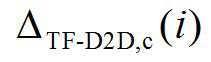 Figure 112013006634849-pat00090