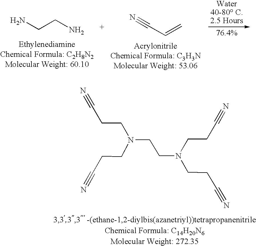 Figure US07838483-20101123-C00009