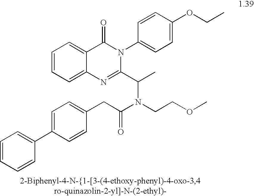 Figure US06794379-20040921-C00054