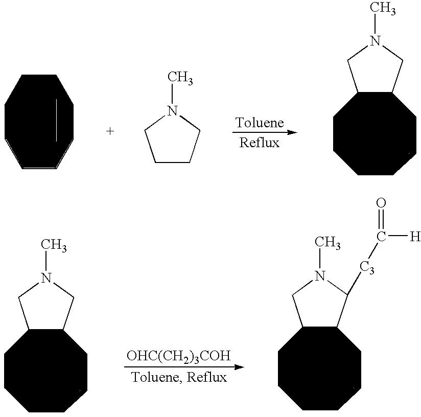 Figure US20050025752A1-20050203-C00002