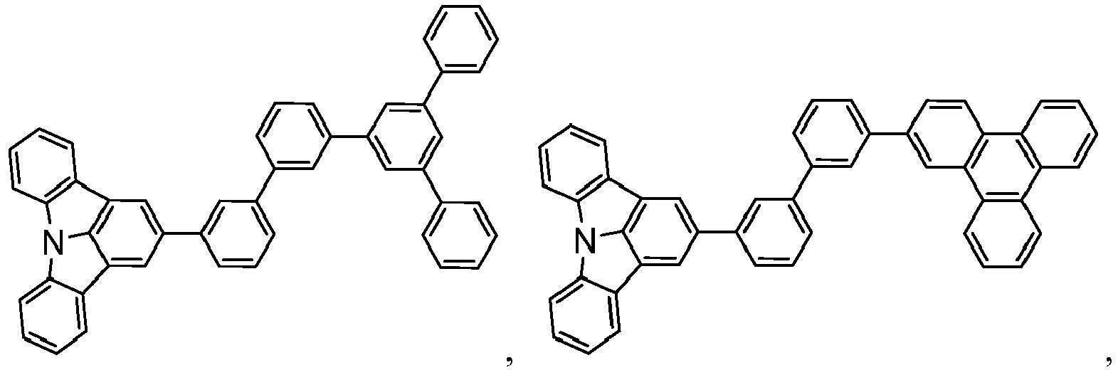 Figure imgb0899