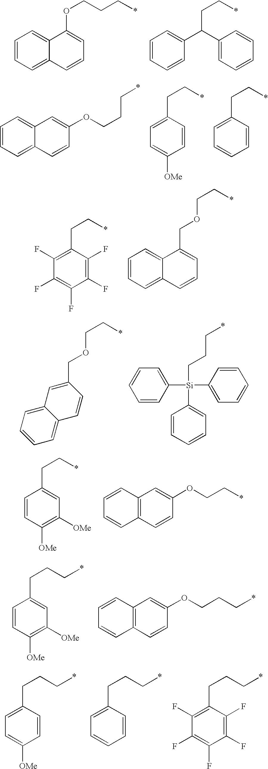 Figure US07005494-20060228-C00003
