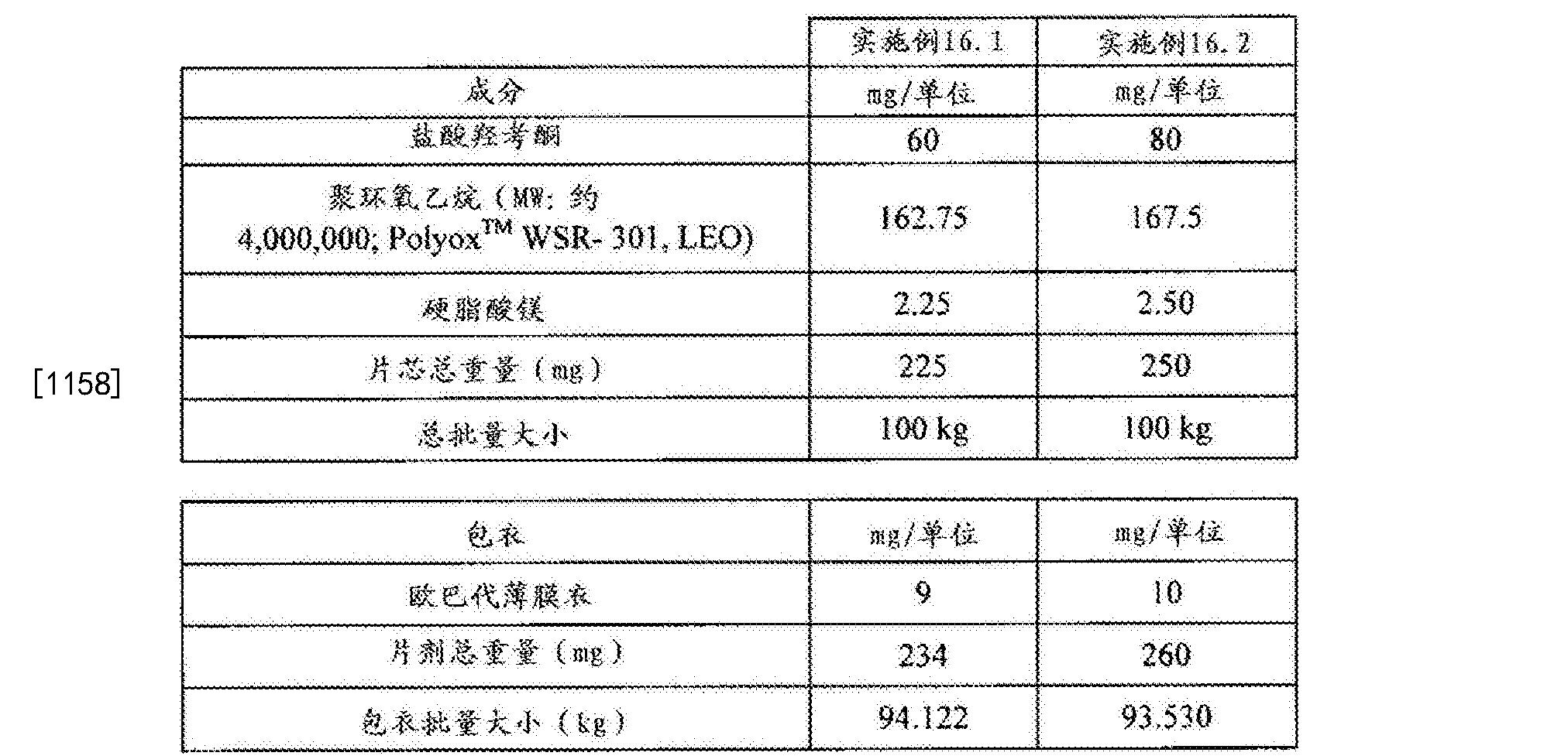 Figure CN102688241BD01081