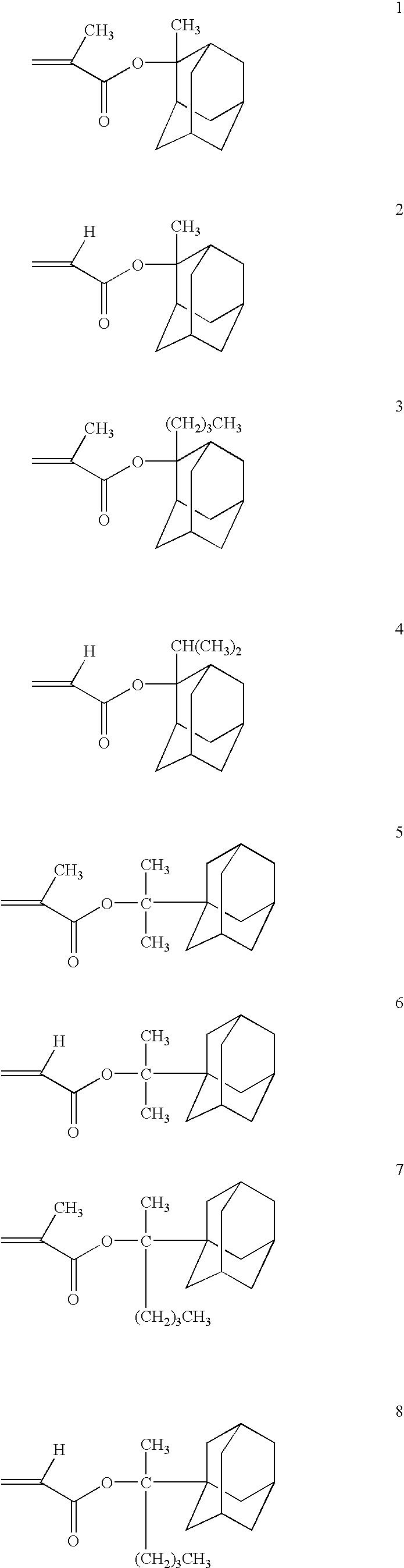 Figure US20030186161A1-20031002-C00047