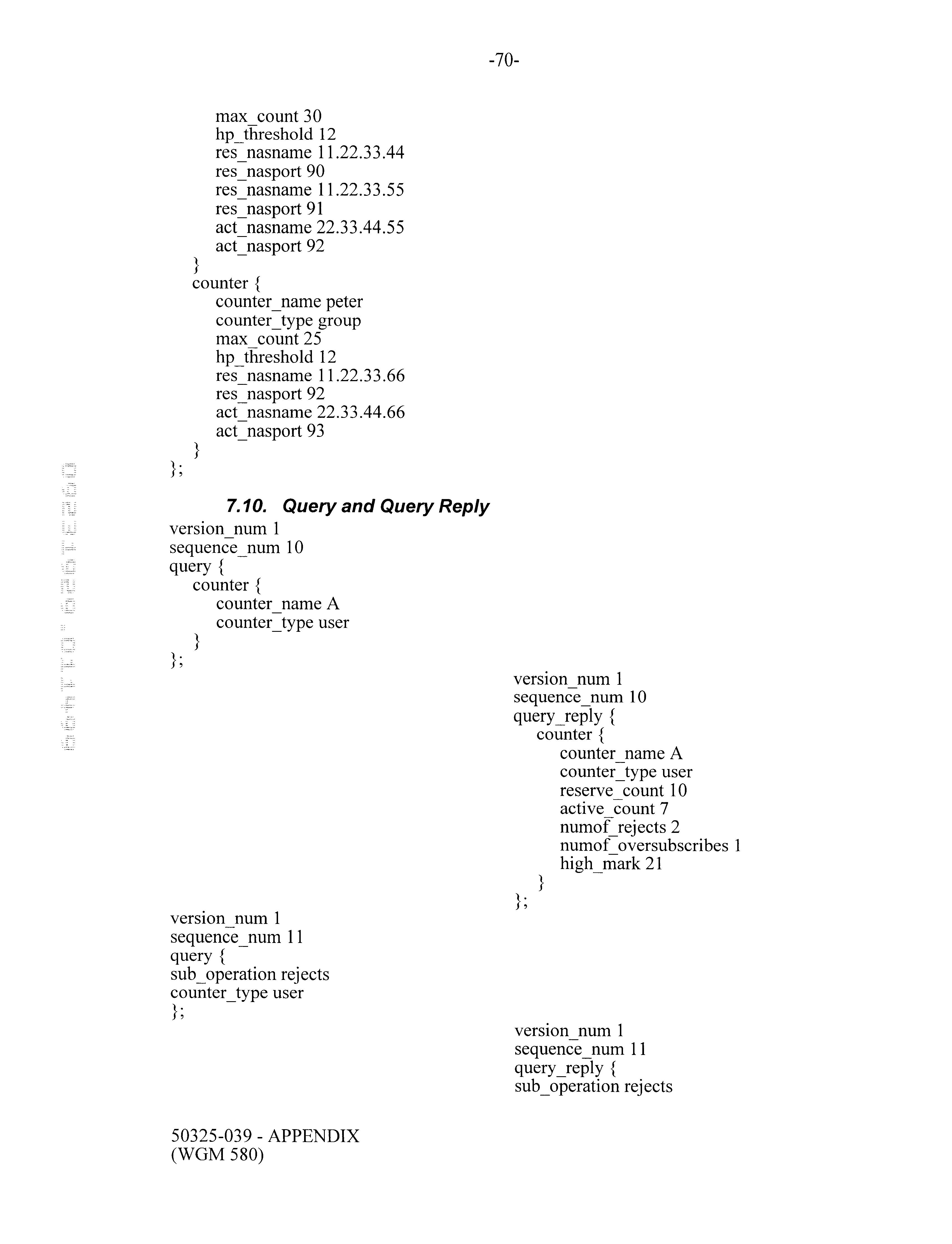 Figure US06442608-20020827-P00021