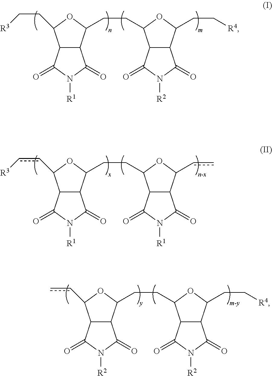 Figure US09598543-20170321-C00020