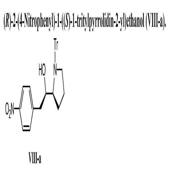 Figure 112015015674384-pct00038