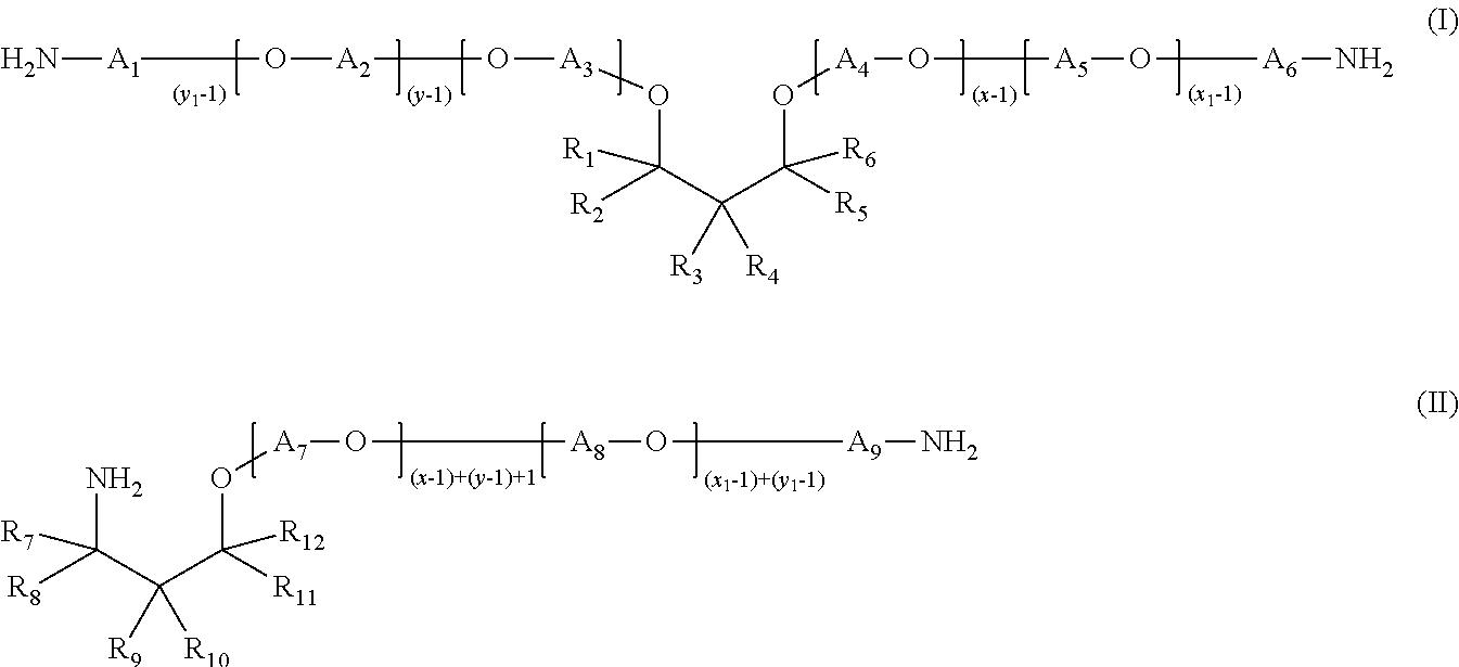 Figure US09617502-20170411-C00002