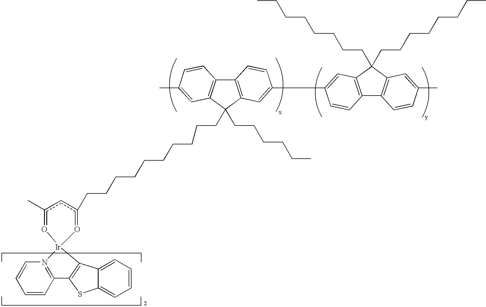 Figure US20040260047A1-20041223-C00018