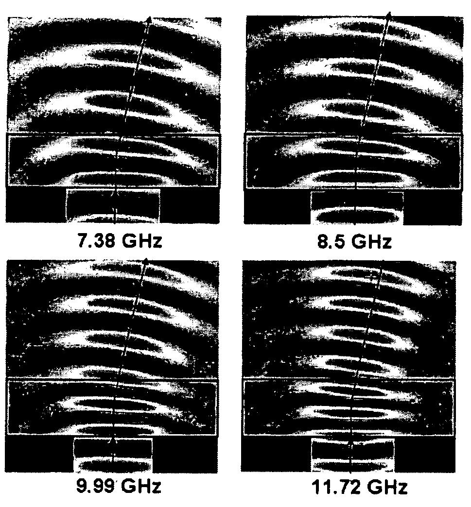Figure 112011020735991-pct00021