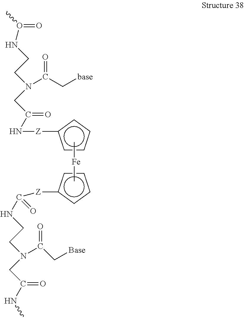 Figure US09557295-20170131-C00032