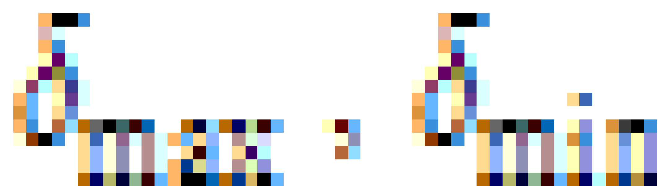Figure 112019087788800-pat00039