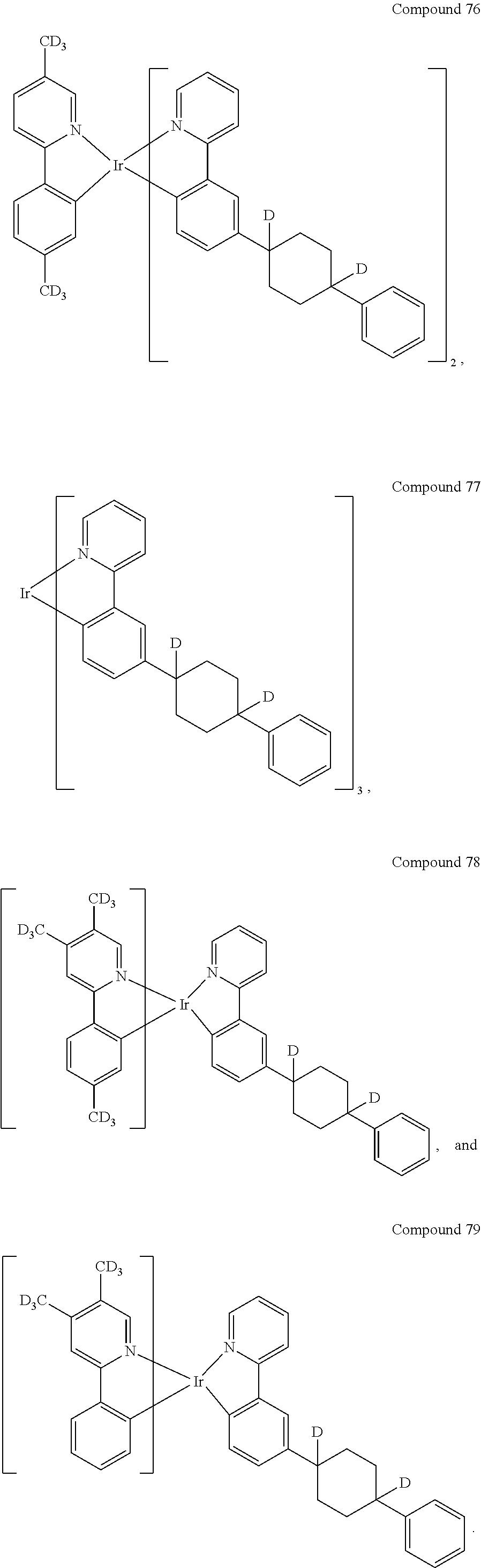 Figure US20180076393A1-20180315-C00178