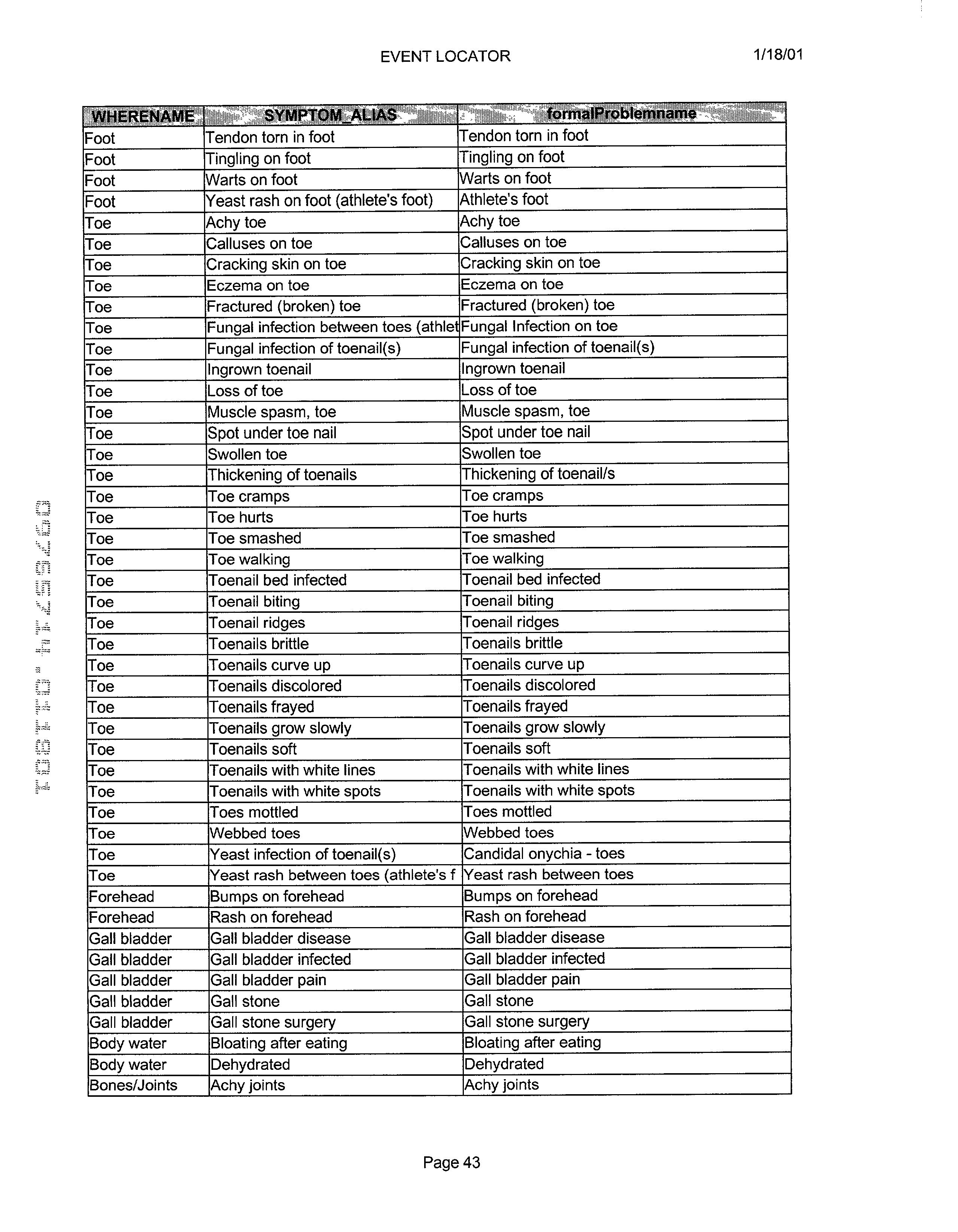 Figure US20030061072A1-20030327-P00044