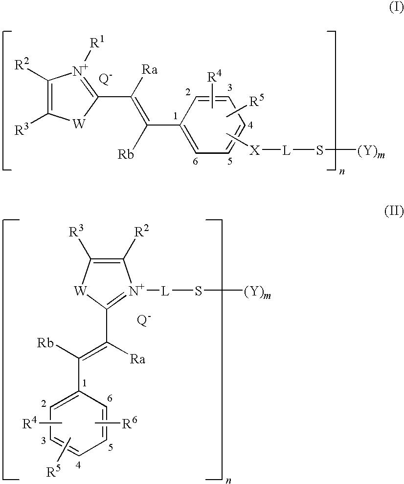 Figure US20090211038A1-20090827-C00067