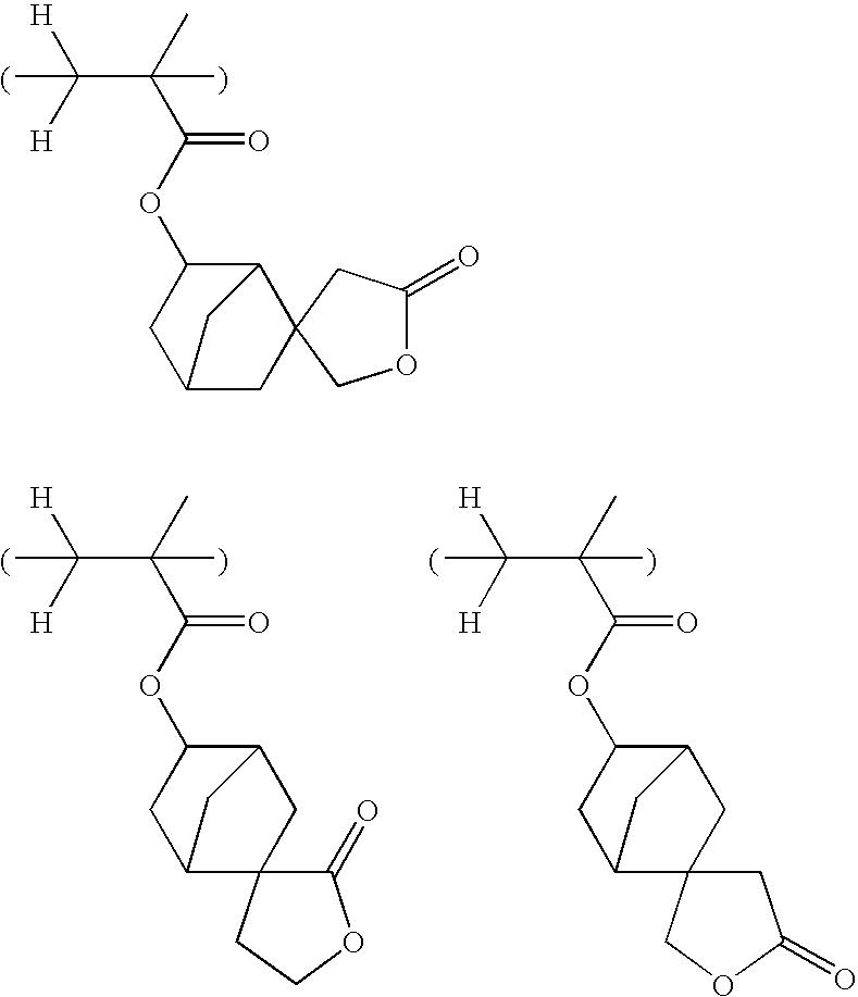 Figure US08062831-20111122-C00056