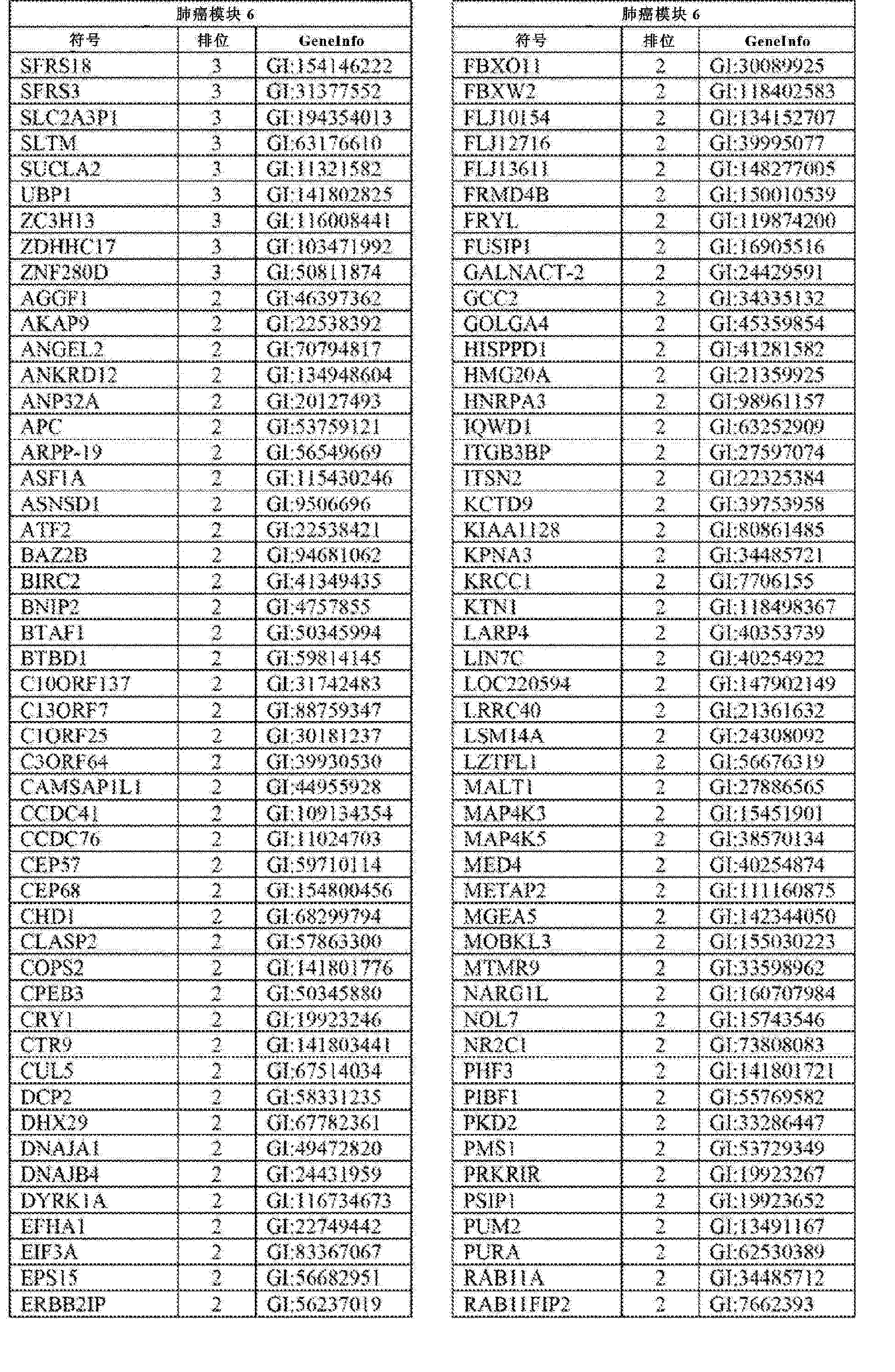 Figure CN102858999AD02401