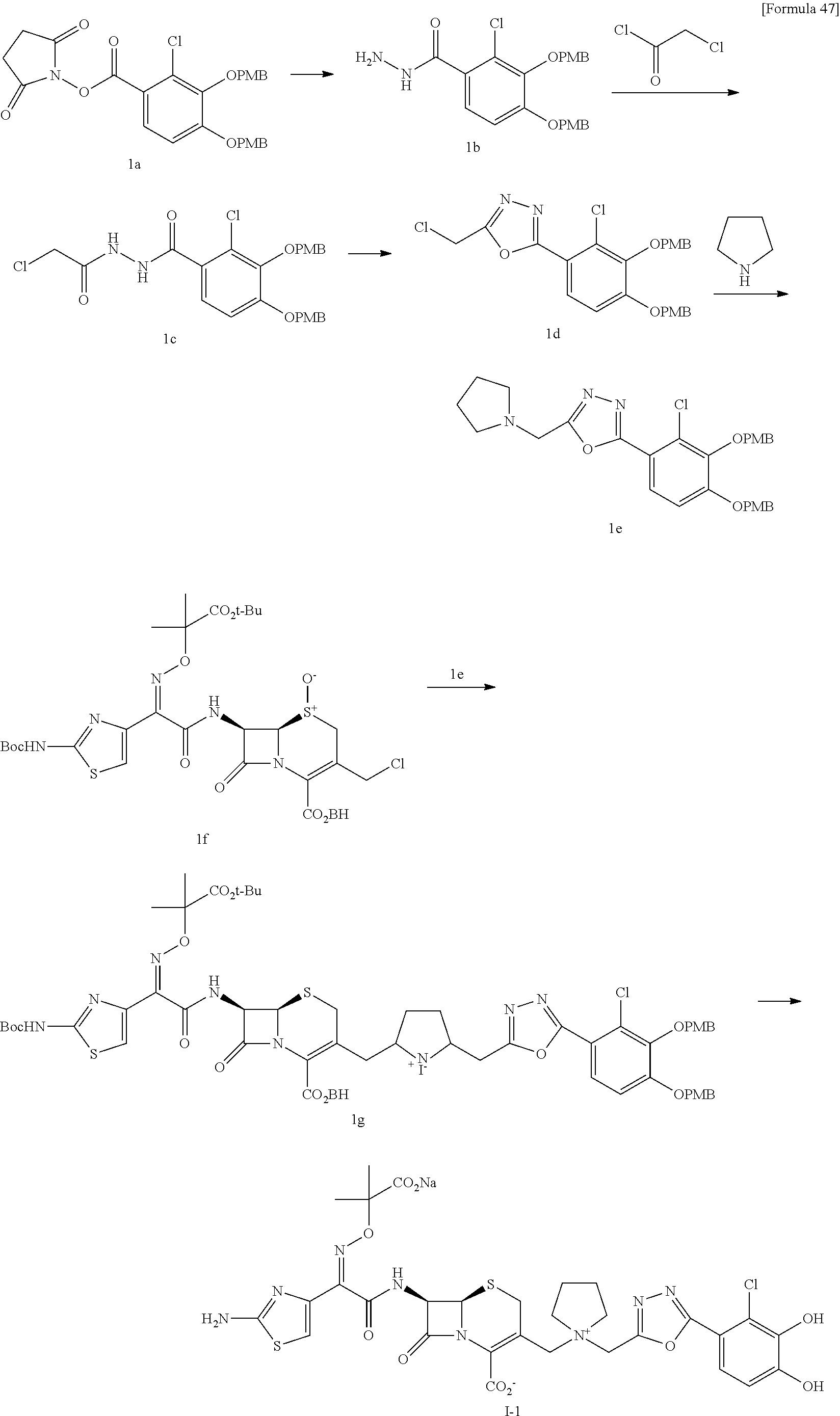 Figure US09145425-20150929-C00078
