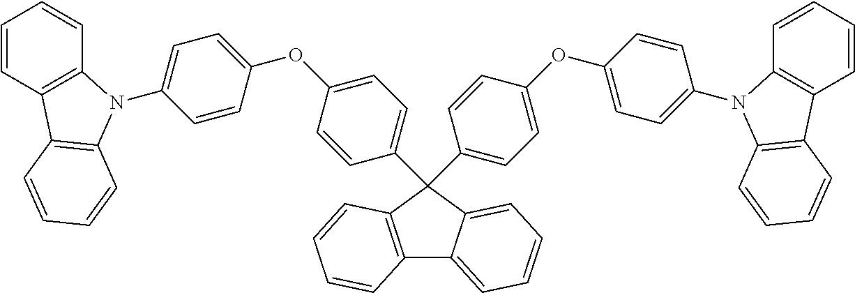 Figure US10256411-20190409-C00195