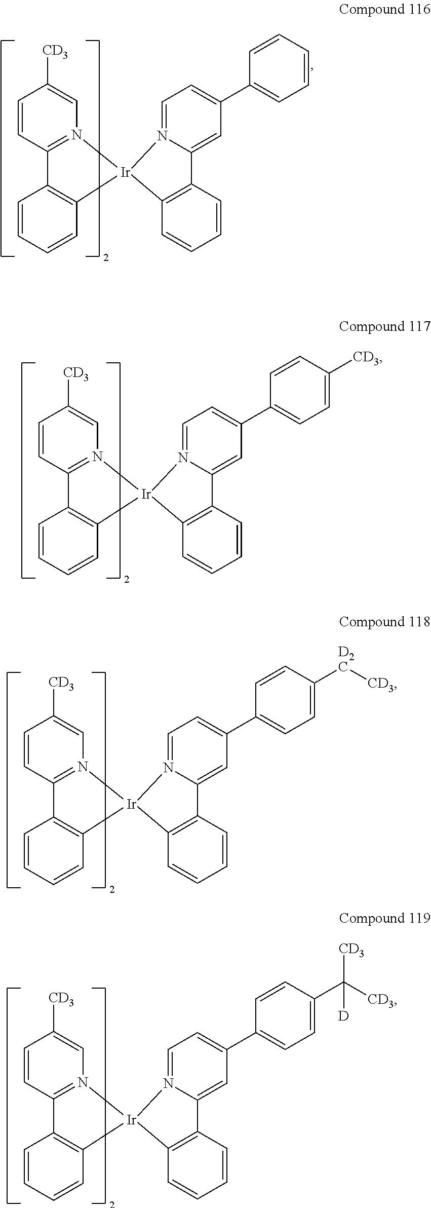 Figure US10074806-20180911-C00176