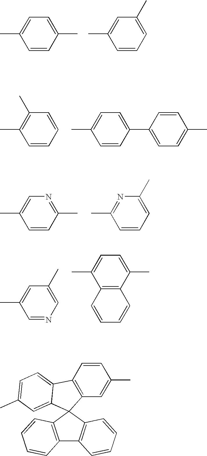 Figure US08154195-20120410-C00047