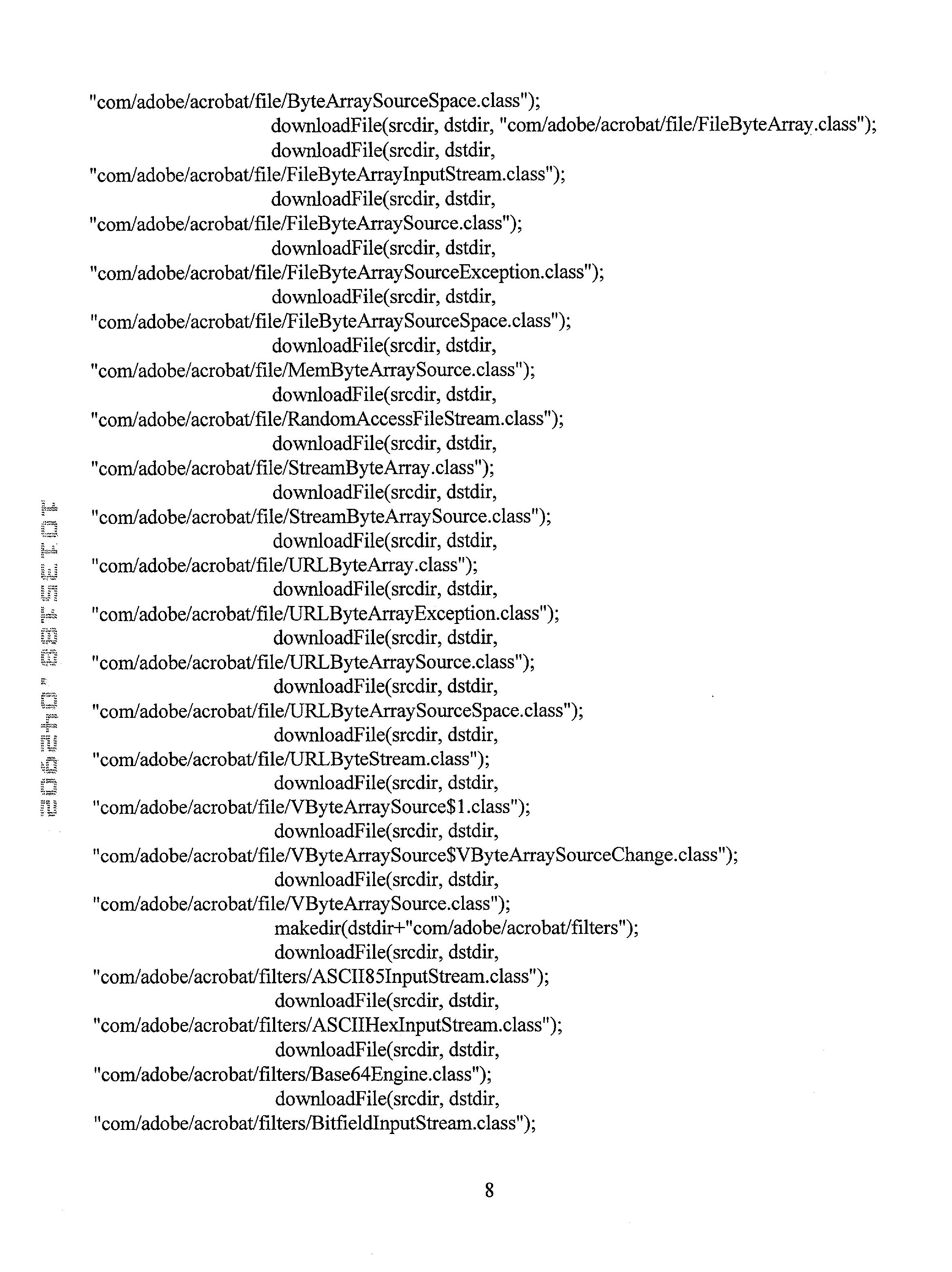 Figure US20030037253A1-20030220-P00078