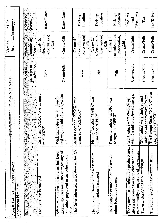 Figure US20030125992A1-20030703-P01547
