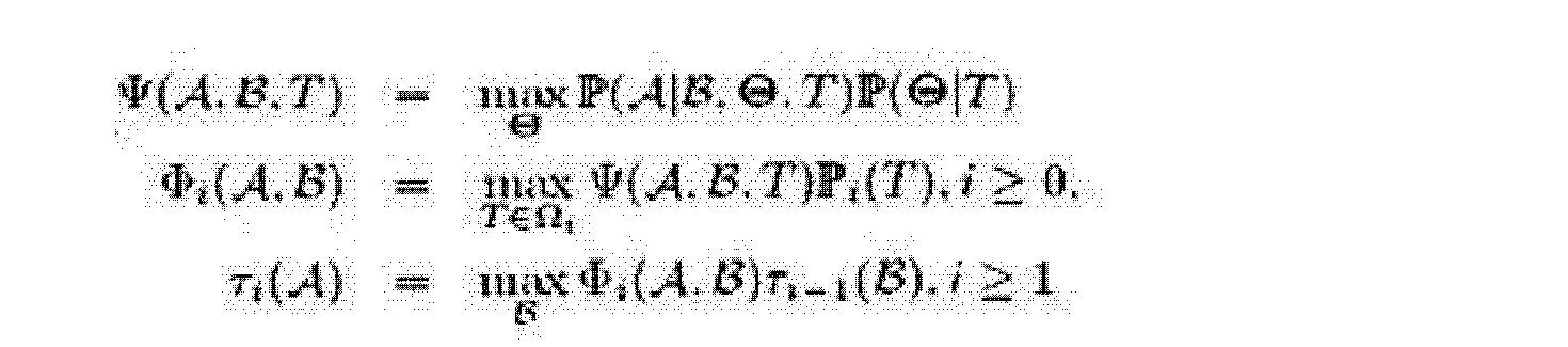 Figure CN104040536AD00091