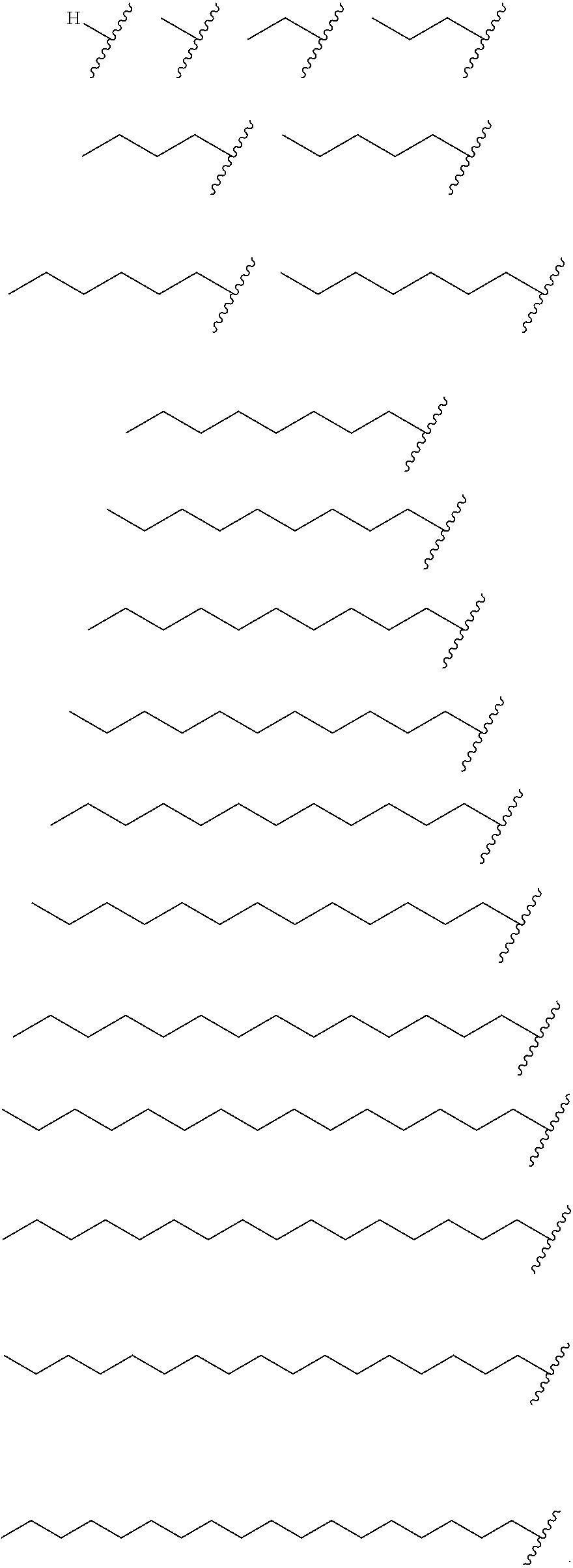 Figure US09193827-20151124-C00045