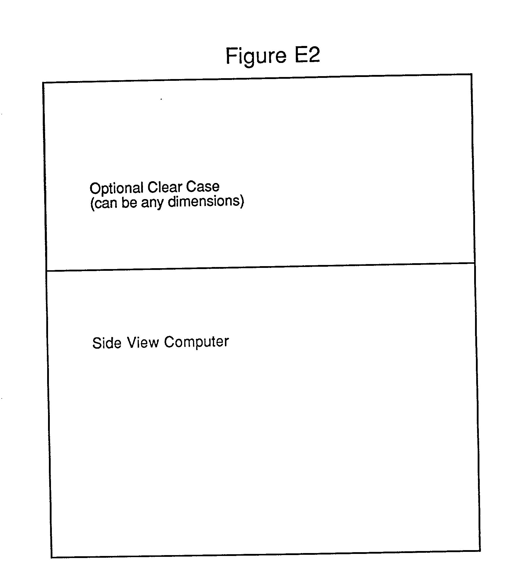 Figure US20020188887A1-20021212-P00116
