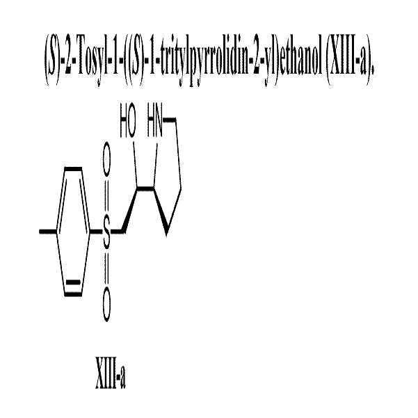 Figure 112015015674384-pct00045