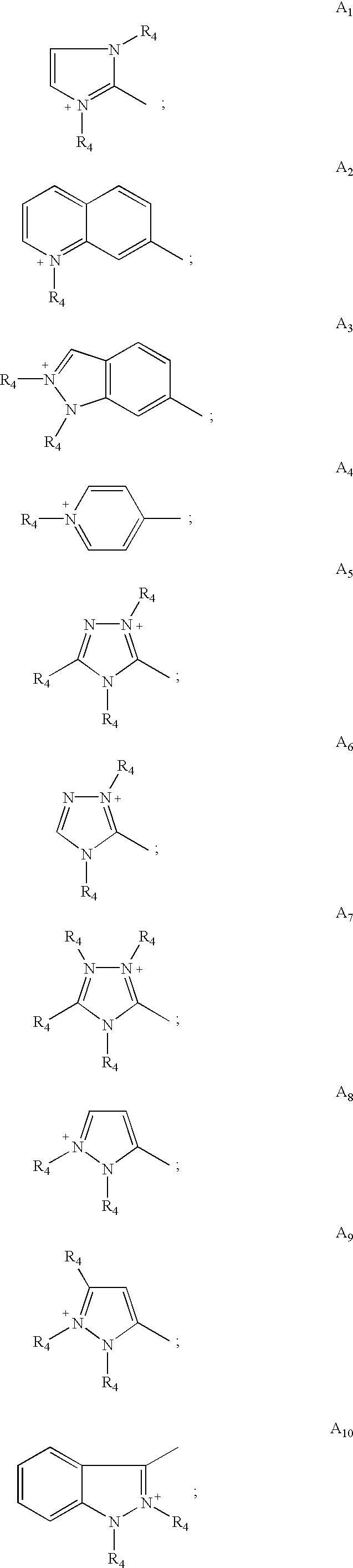 Figure US20020046432A1-20020425-C00020