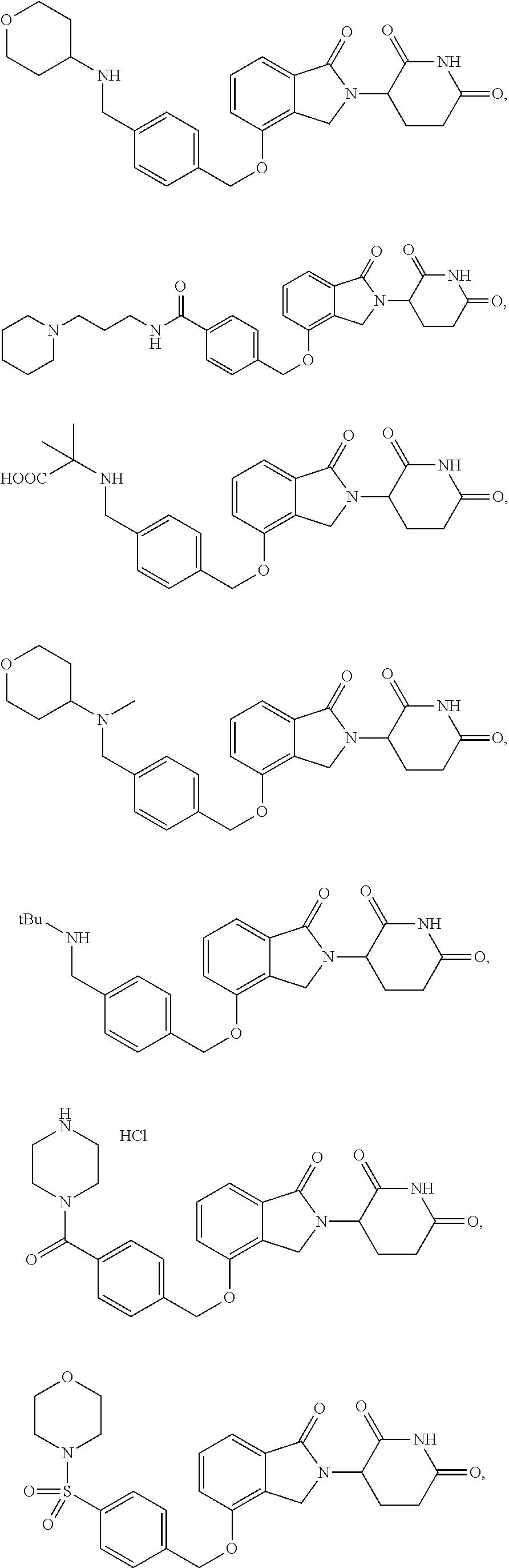 Figure US09587281-20170307-C00077
