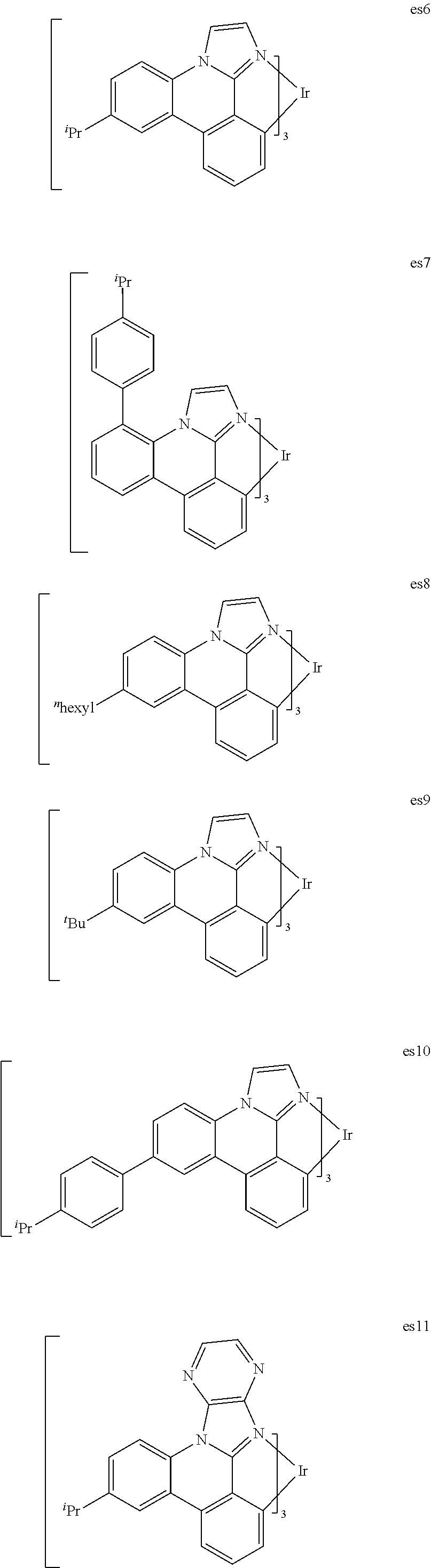 Figure US09065063-20150623-C00011