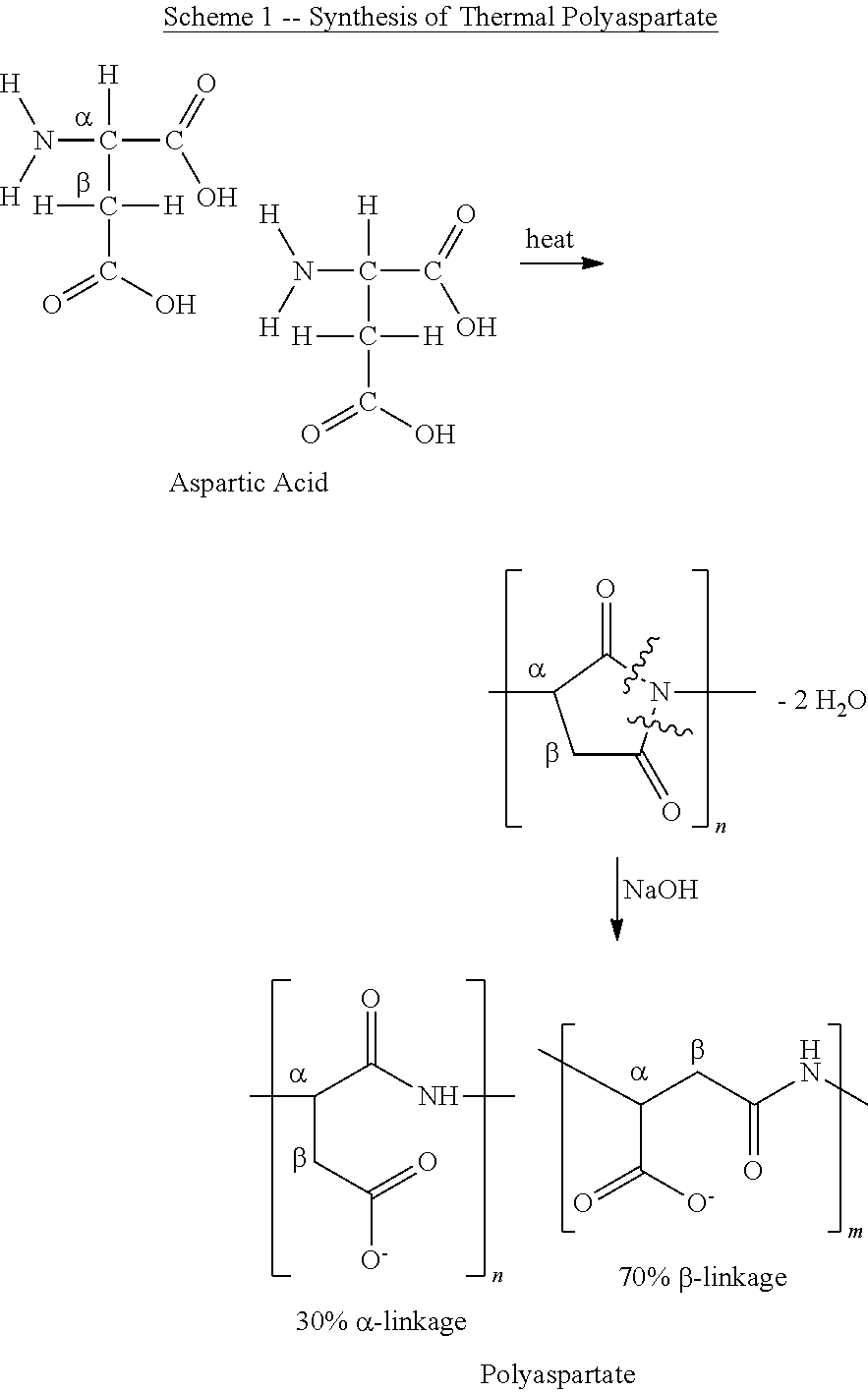 Figure US08182572-20120522-C00002