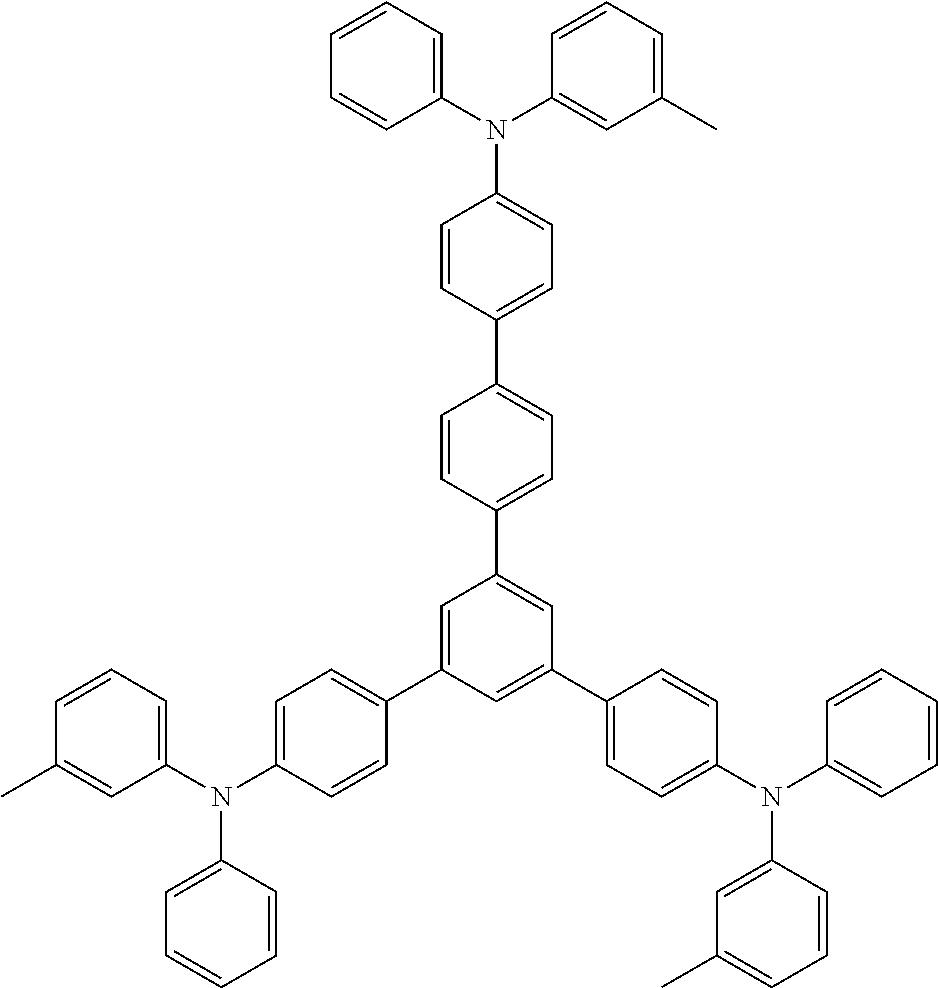 Figure US09876173-20180123-C00075