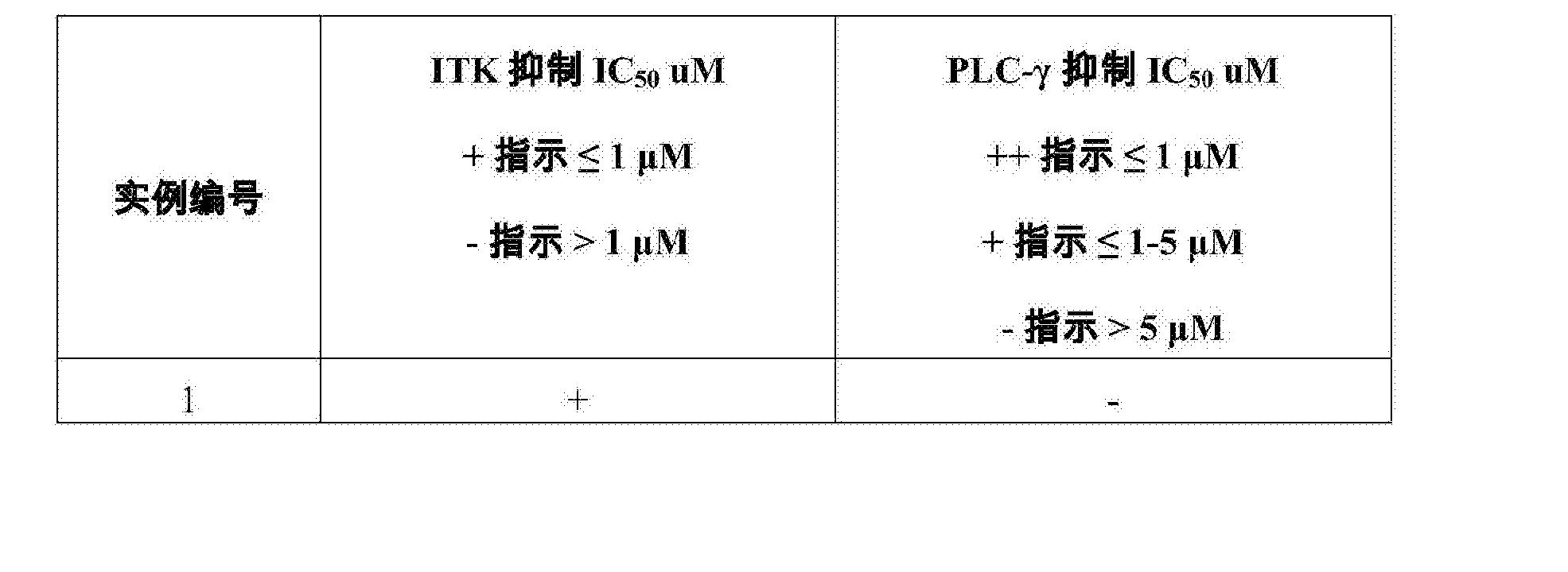 Figure CN107278202AD01931