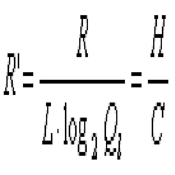 Figure 112010006656873-pat00046