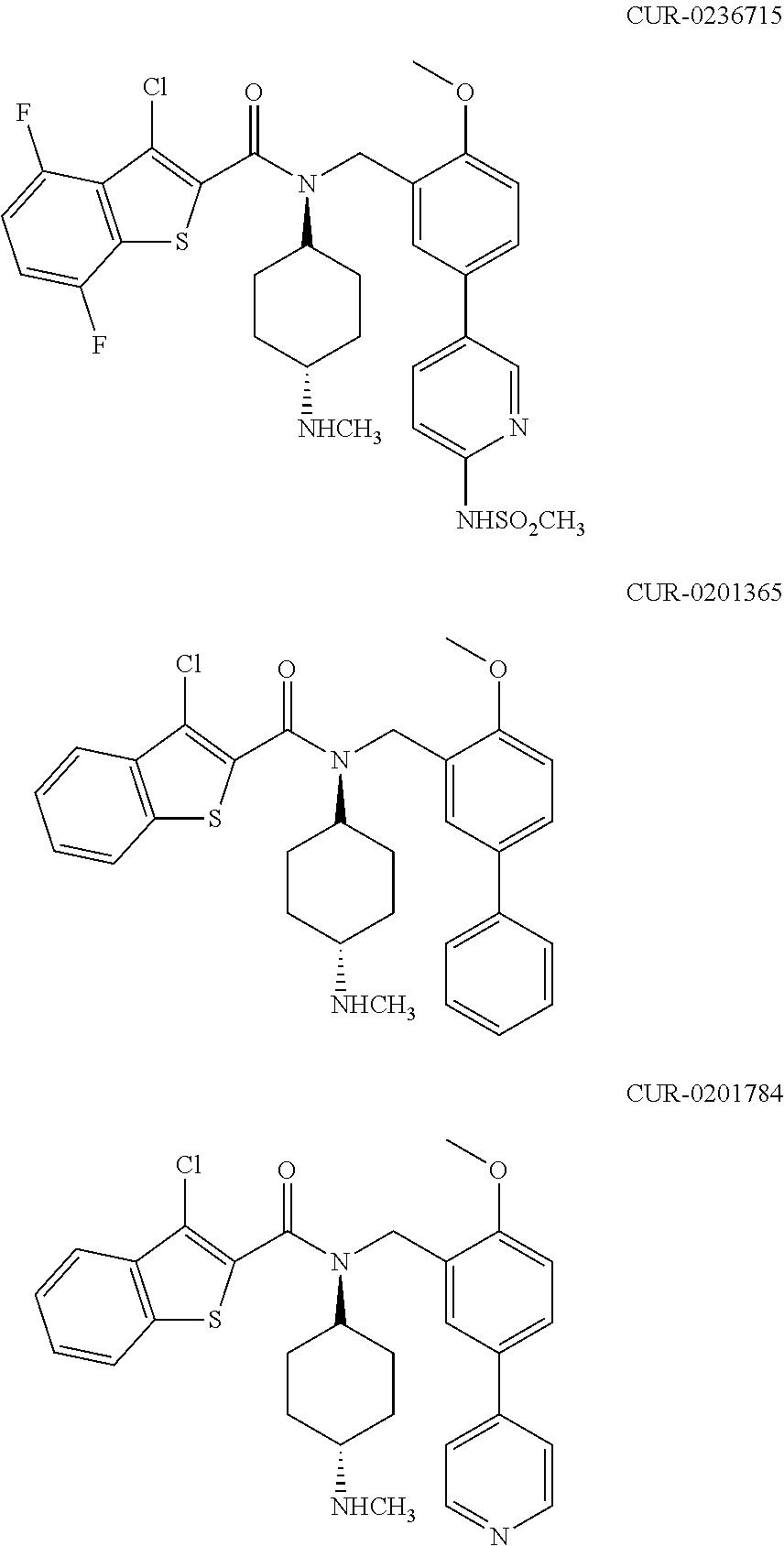 Figure US20120095445A1-20120419-C00001