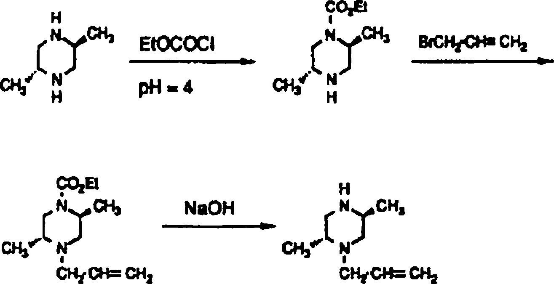 Figure 00540002
