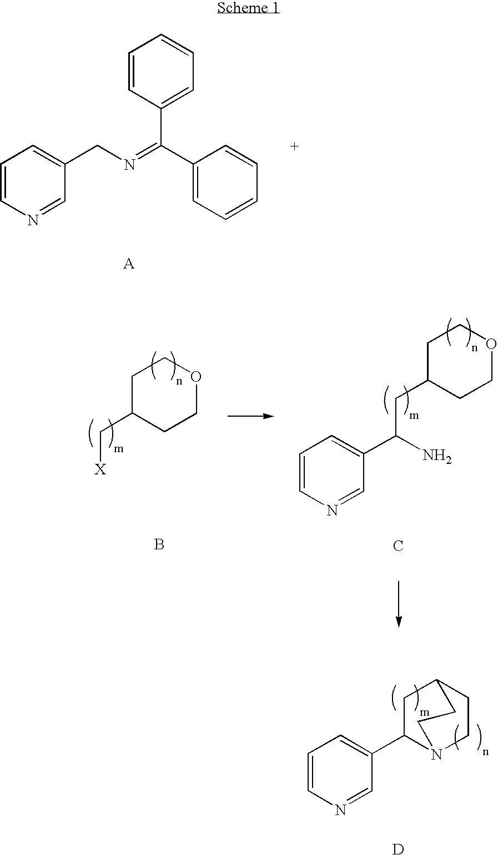 Figure US07214686-20070508-C00002