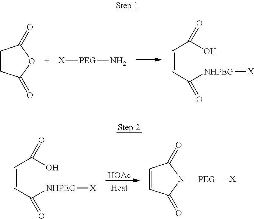 Figure US08992902-20150331-C00006
