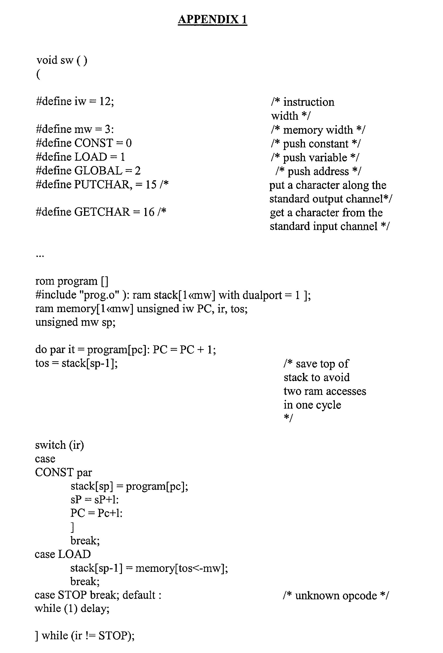 Figure US20030121010A1-20030626-P00001