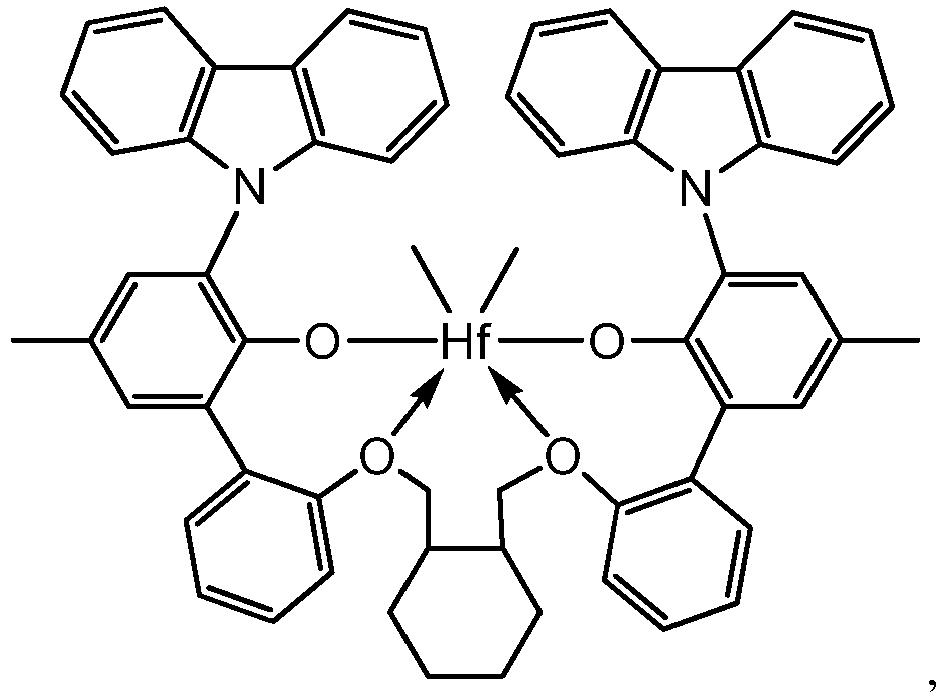Ep2938647b1
